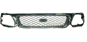 Grille (s) Available For Your Car / Truck / SUV  BRAND NEW London Ontario image 3