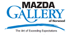 Mazda Gallery of Norwood