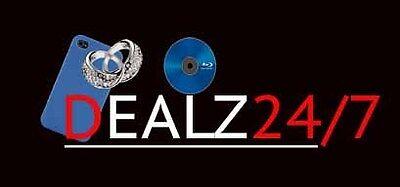DEALZ711
