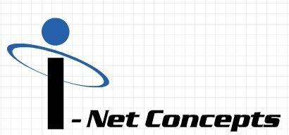 i-Net Concepts