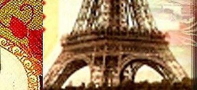 ParisFleaMarketVA