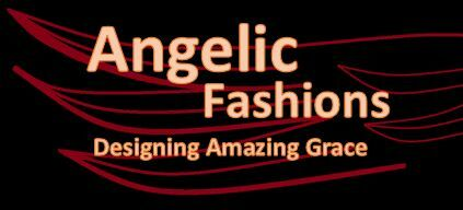 AngelicFashions.net