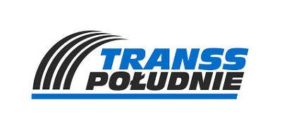 transs-poludnie_boutique