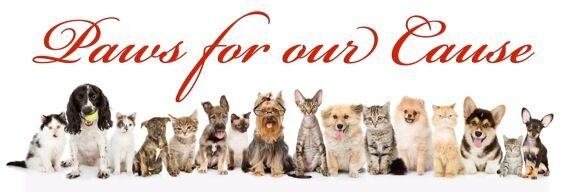 Humane Society of Tuolumne County
