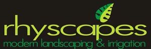 Rhyscapes Landscape constructions North Ward Townsville City Preview