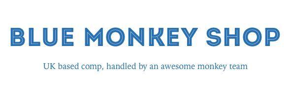blu-monkey-shop