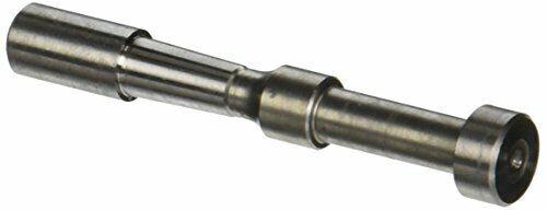 Makita 792265-5 Punch