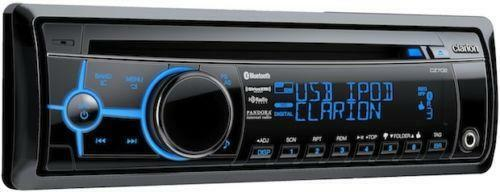 B Ce F Dfbc D A Bc Df E together with Maxresdefault further Mexn Bt further G Xav F in addition Mexbt. on sony car stereo receiver
