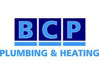 Plumbing and Heating Engineers