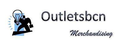 Outletsbcn