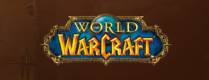World of Warcraft (Digital Battle.net Shop Gift)