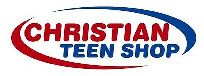 Christian Teen Shop