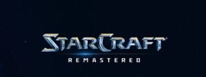Starcraft Remastered (Digital Battle.net Shop Gift)