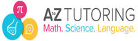 English & Math in-home tutors Needed in Mississauga