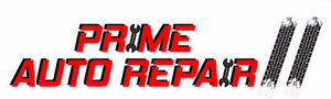 Tire Change overs, Alignments, Oil changes, Automotive Repairs