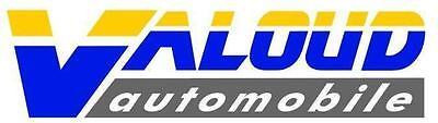 Valoud Automobile Shop