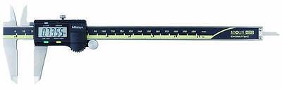 Mitutoyo 500-172-30 Digimatic Caliper 0-80-200mm Range .0005.01mm
