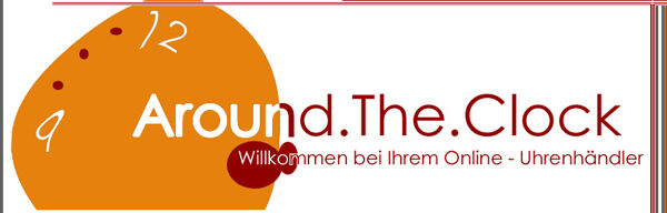 Willkommen bei around.the.clock