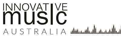Innovative-Music