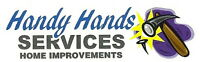 CENTRAL VAC'S INSTALLED PROFESSIONALLY-705-718-2400