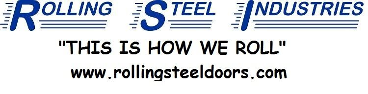 Rolling Steel Industries
