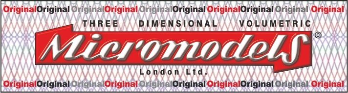 micromodels-london-ltd