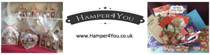 Hamper4You