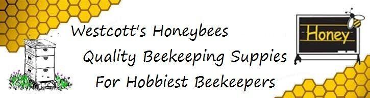 WestcottsHoneybees