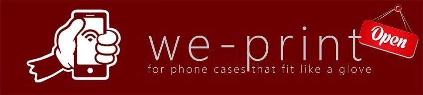 we-print-phone-cases