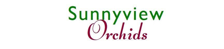 SunnyviewOrchids