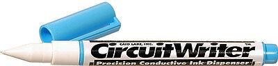 CircuitWriter™ Precision Pen silver-based 4 grams