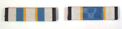 Department of Defense Information Systems Agency Civilian Medal ribbons, - Department Of Defense Medals