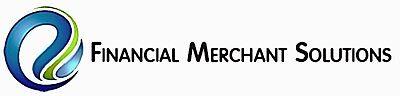 Financial Merchant Solutions