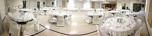 Affordable Wedding and Special Events Venue London Ontario image 5