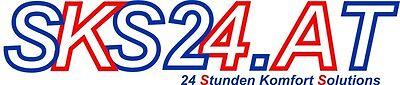 SKS24 Shop