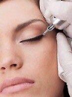 Rabais 50% maquillage permanent sourcils et yeux et levers