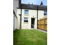 S/C Cottage Style Holiday Home, Silloth, Cumbria CA7 4HQ Sleep 4