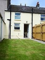 Special Offer 5 Nights Self Catering Holiday Home @Silloth CA7