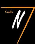 NALIGA CRAFTS