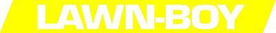LAWN-BOY TRACTOR VINYL DECALS - SET OF ...