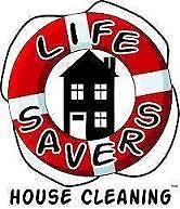 POWASSAN CLEANING 4 busy families cleaning service