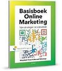 Basisboek online marketing 9789001887148