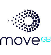 Bored of restaurant service jobs? Use your service skills at MoveGB!