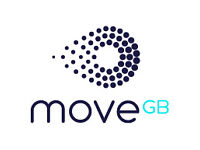 MoveGB Customer Coach/Motivator!