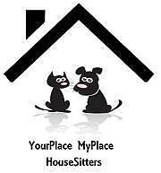 YourPlace MyPlace HouseSitters West End Brisbane South West Preview
