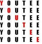 YouTee