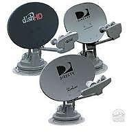 PROFFESIONAL INSTALLATIONS OF SATELLITES DIRECTV DISHNETWORK BELL $85.00
