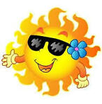 SunshineGirlsrus