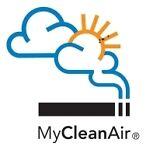 MyCleanAir