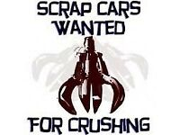 CASH FOR SCRAP CARS VANS BIKES CARAVANS SELL MY CAR SCRAP MY CAR SCRAP CARS CASH FOR CARS